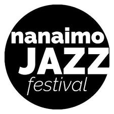 The Nanaimo International Jazz Festival