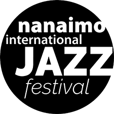 The Nanaimo International Jazz Festival